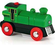 brio toute la gamme des trains en bois circuits et locomotives brio. Black Bedroom Furniture Sets. Home Design Ideas