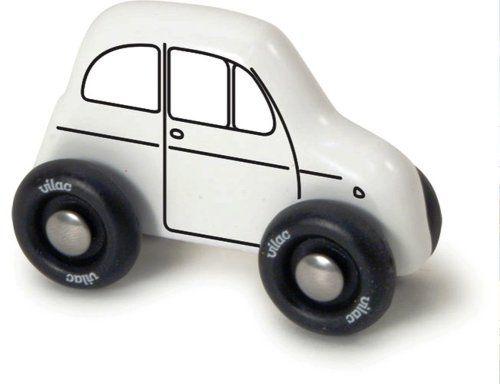 Mini 500