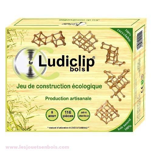Ludiclip 116