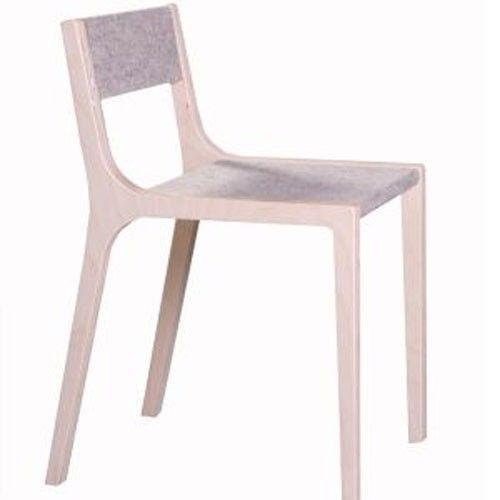 Chaise Design sepp
