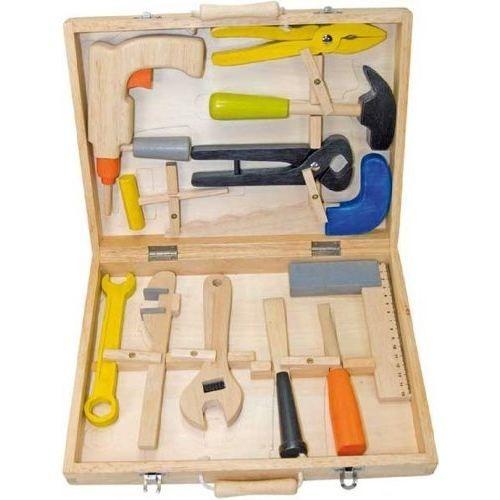 Boite À outils 12 outils