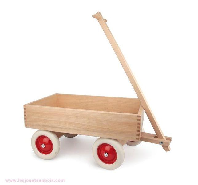ribiland chariot diable a bois wixoo moteur de shopping comparateur en ligne. Black Bedroom Furniture Sets. Home Design Ideas