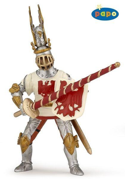 Chevalier Perceval
