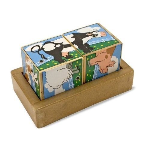 Cubes Sonores ferme