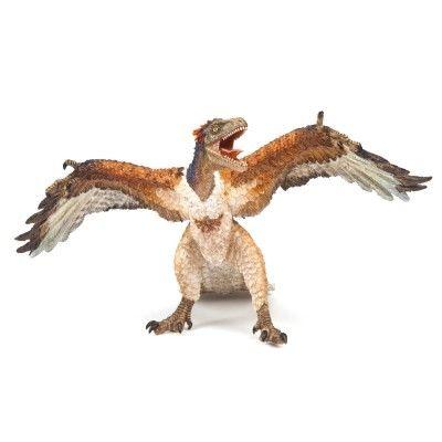 Archéopteryx