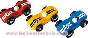 Ensemble Le Mans