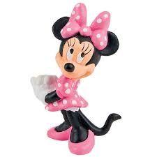 Minnie Classique
