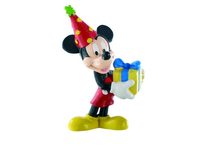 Mickey Célébration