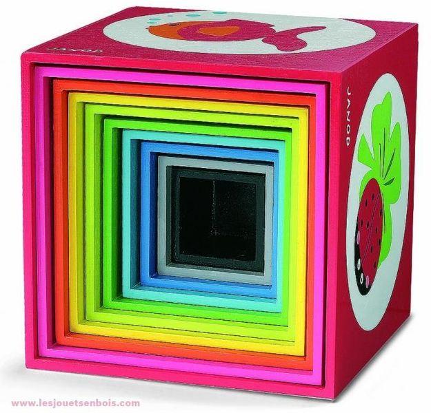 les jouets en bois chiffres pour anniversaires tritoo enfant. Black Bedroom Furniture Sets. Home Design Ideas