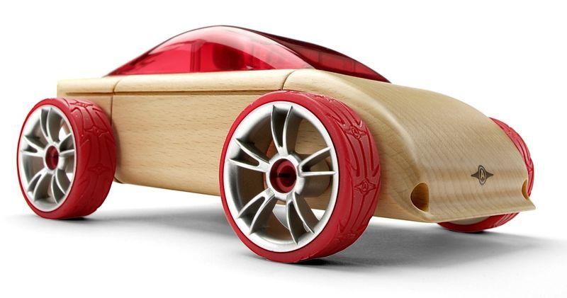 C9 Sport car Automoblox