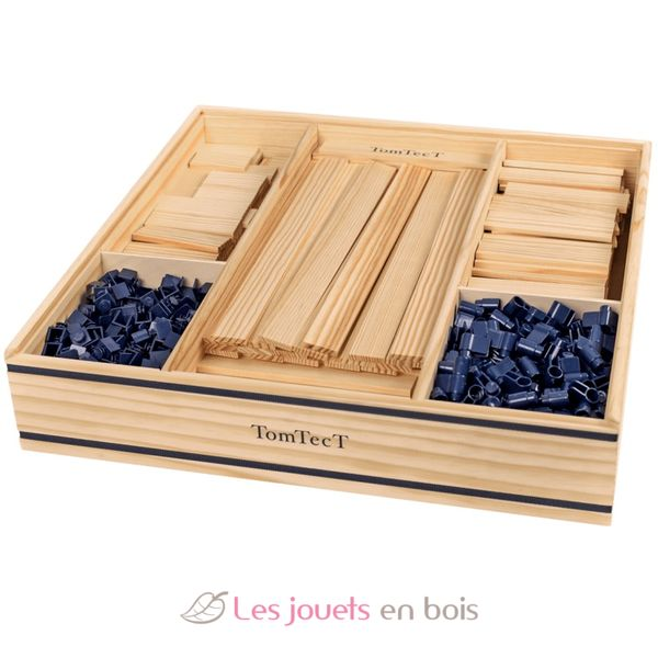 catalog products boite  pieces tomtect
