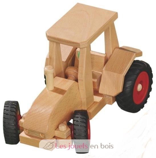 en bois avec bras réglable en continuce jouet de fabrication