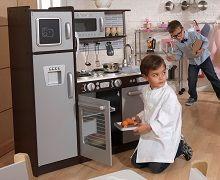 Jeux et jouets d 39 imitation pour enfants - Jeux de cuisine pour enfants ...