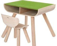 Bureau enfant bois bureau en bois moderne bureau de chambre