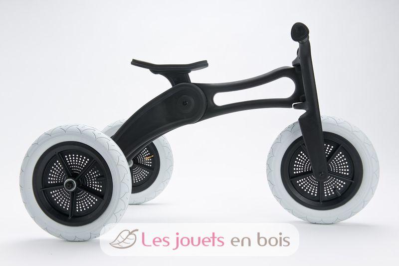 draisienne wishbone bike recycled edition 3 en 1 v lo en bois sans p dales pour enfant. Black Bedroom Furniture Sets. Home Design Ideas